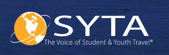 2017 SYTA Annual Conference