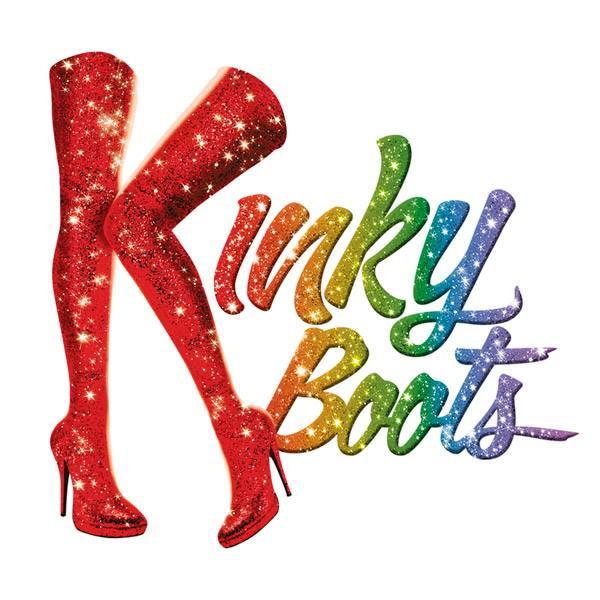 Kinky #pride in Brighton