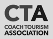 CTA – Coach Tourism Association