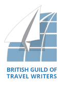 British Guild of Travel Writers 2016 Summer Party