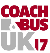 Coach & Bus UK 2017