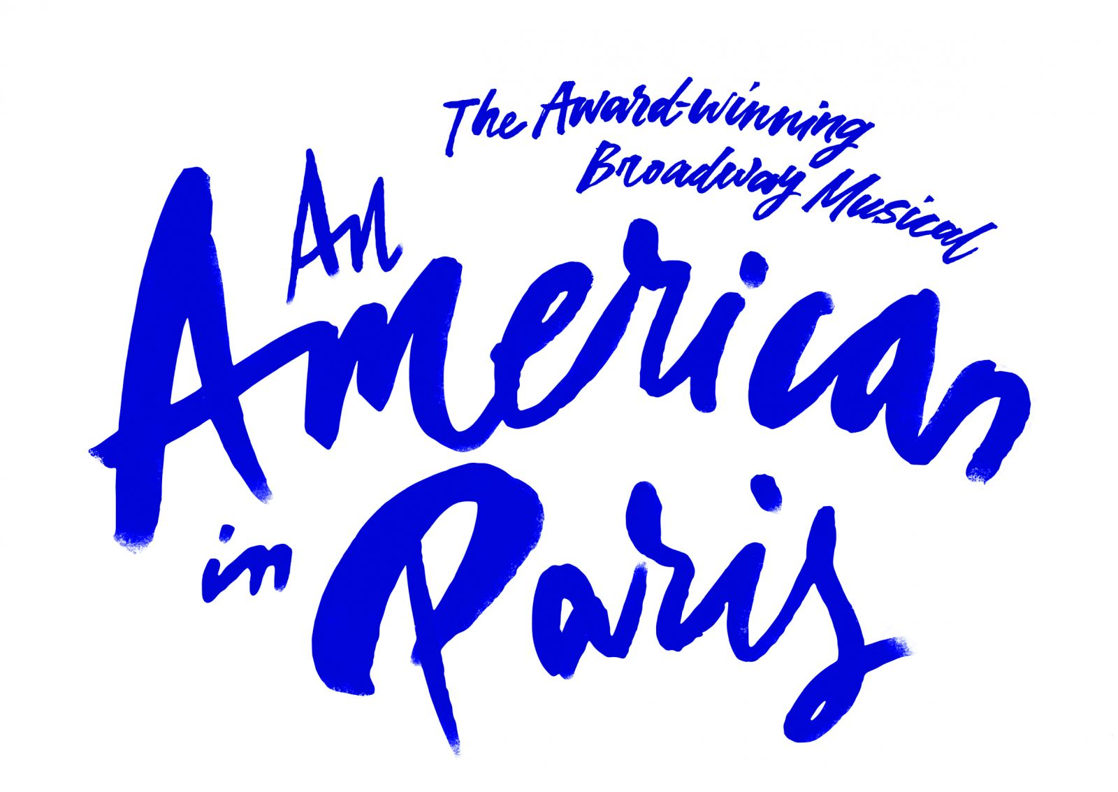 Introducing the Trade to An American in Paris