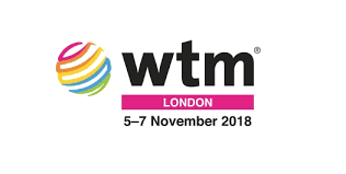 Counting down to WTM 2018