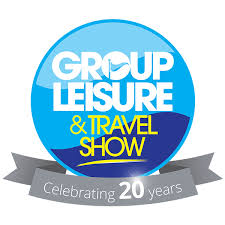 2016 Group Leisure Show