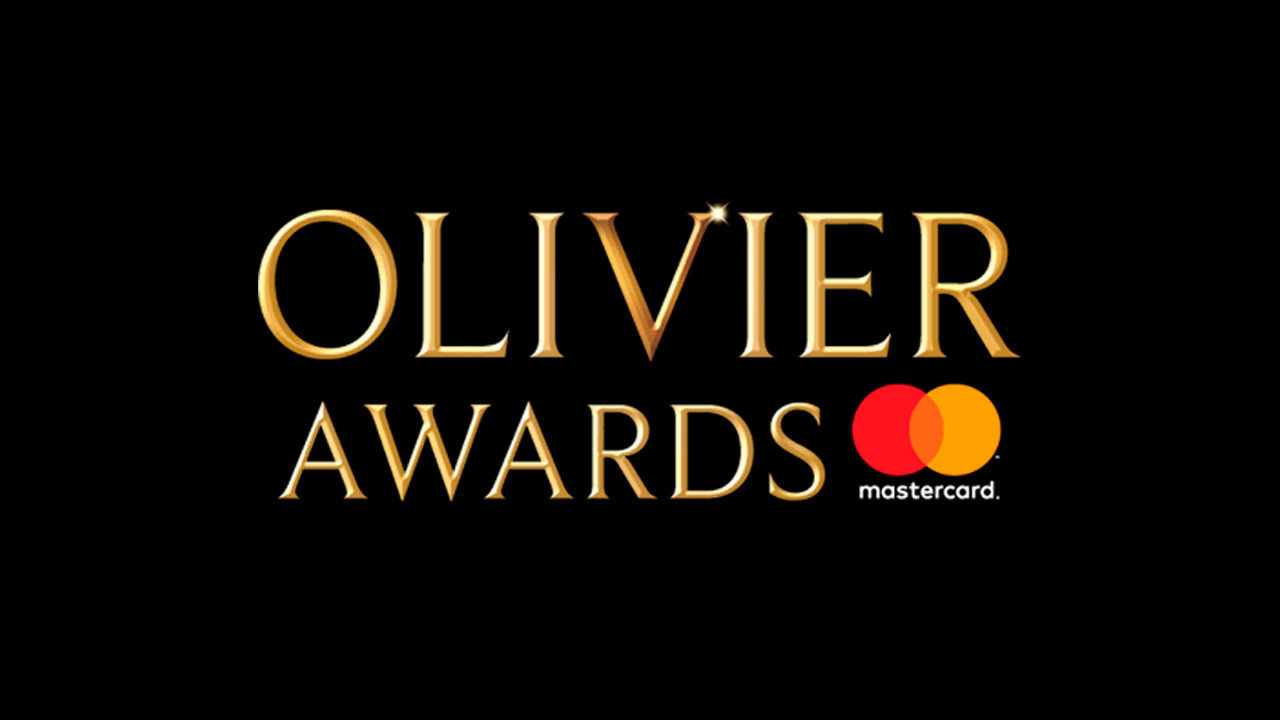 made at the Olivier Awards